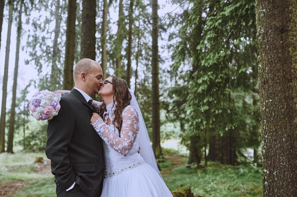 esküvői fotó luminoso