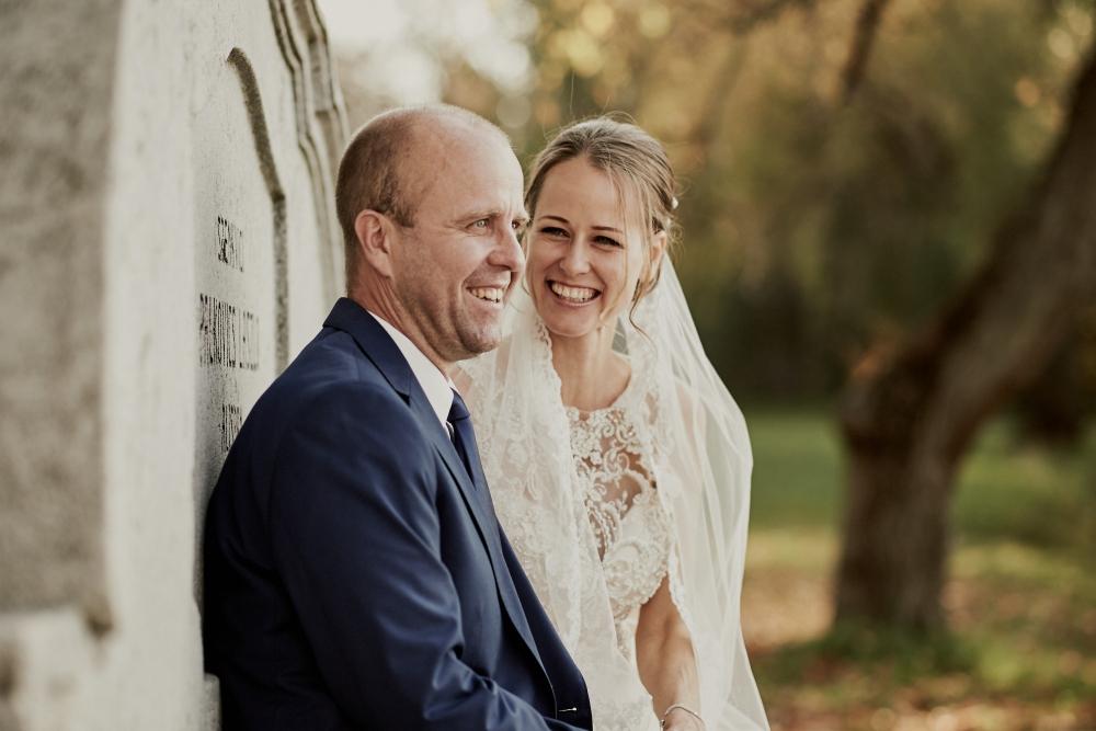 esküvői fotó esztergom